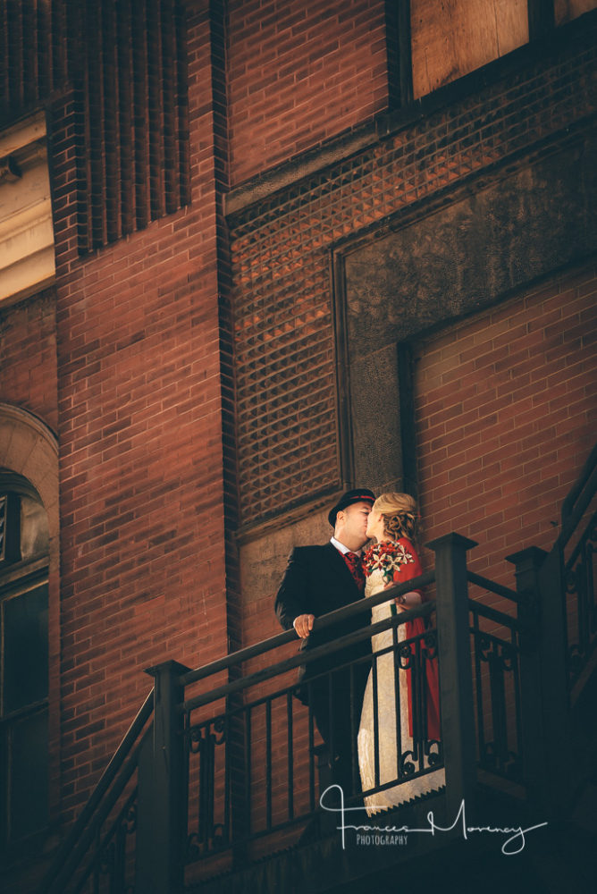 Massey Hall Wedding Photographer-9885
