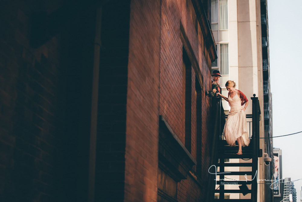 Massey Hall Wedding Photographer-9924