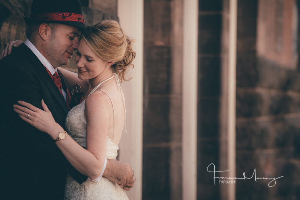 Massey Hall Wedding Photographer-9962