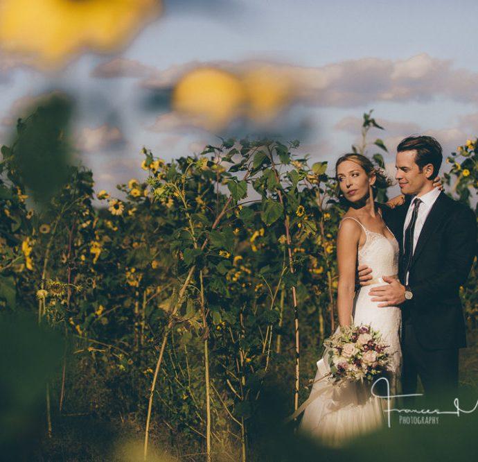 Ottawa Journalistic Wedding Photographer