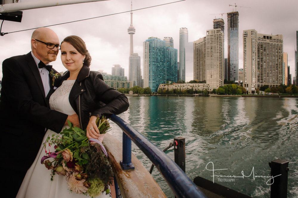 collingwood-wedding-photographer-2412