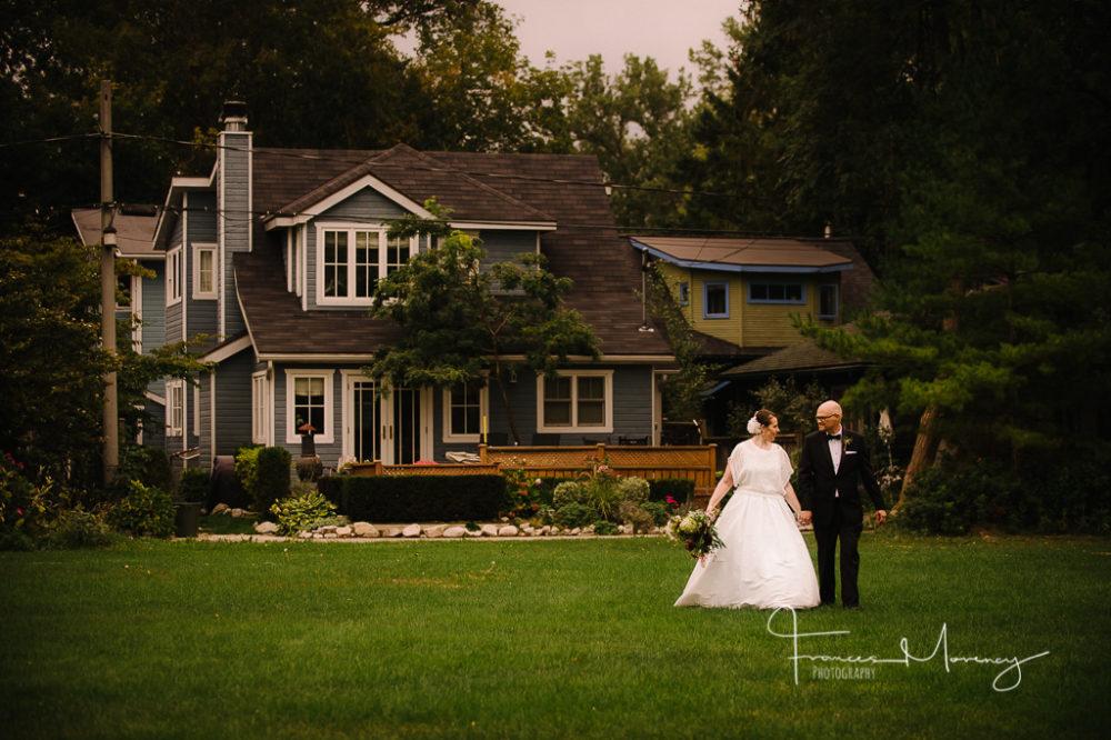 collingwood-wedding-photographer-2544