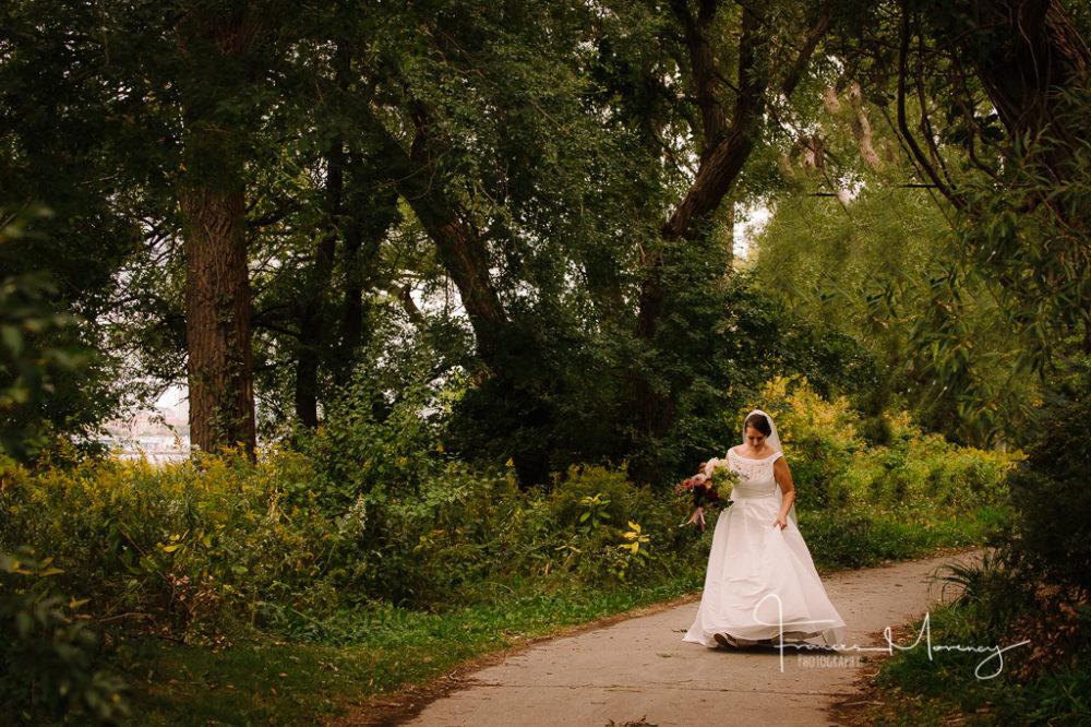 collingwood-wedding-photographer-2626