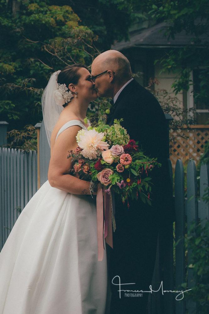 collingwood-wedding-photographer-2647