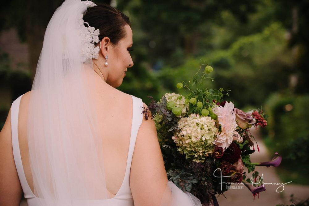 collingwood-wedding-photographer-2676