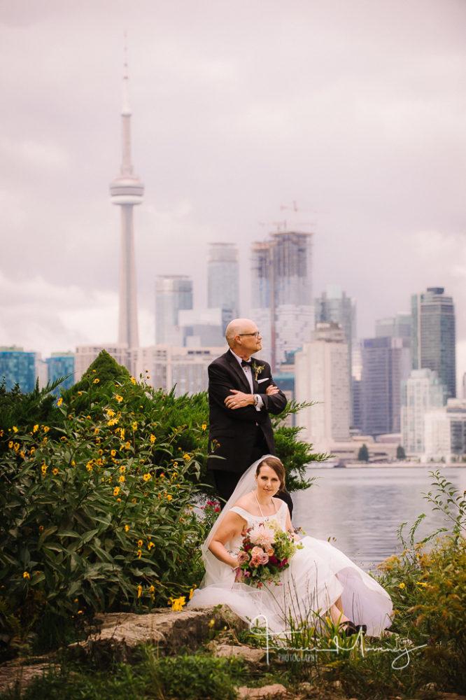 collingwood-wedding-photographer-2741