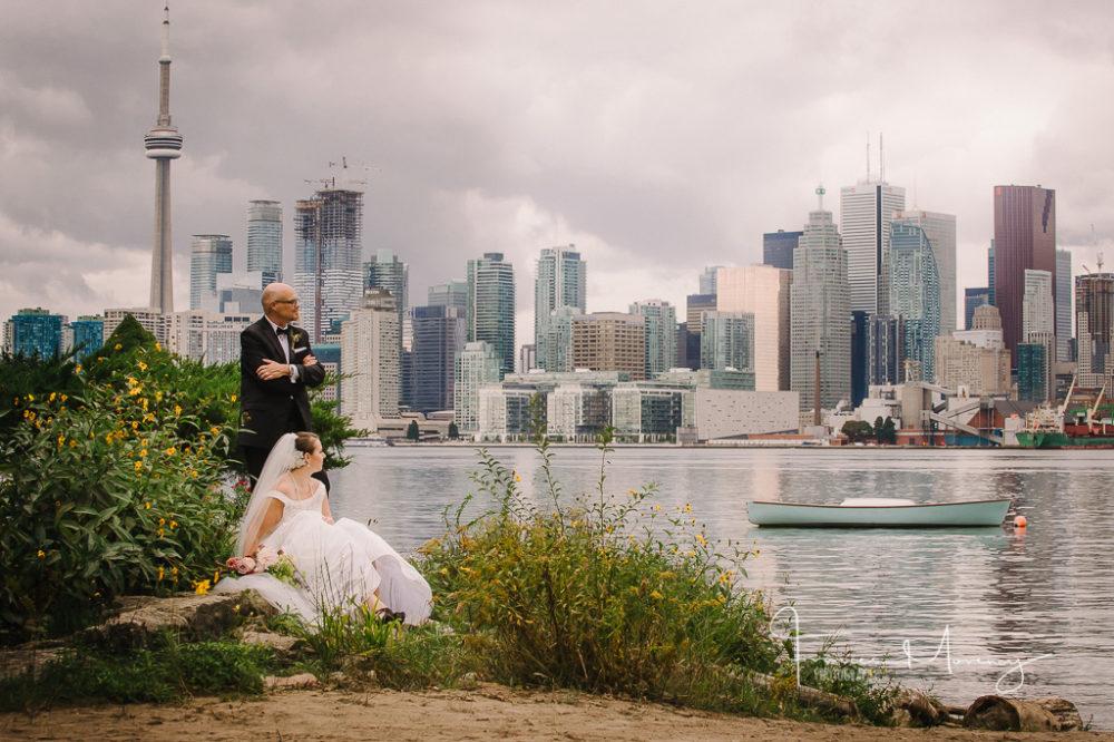 collingwood-wedding-photographer-2752