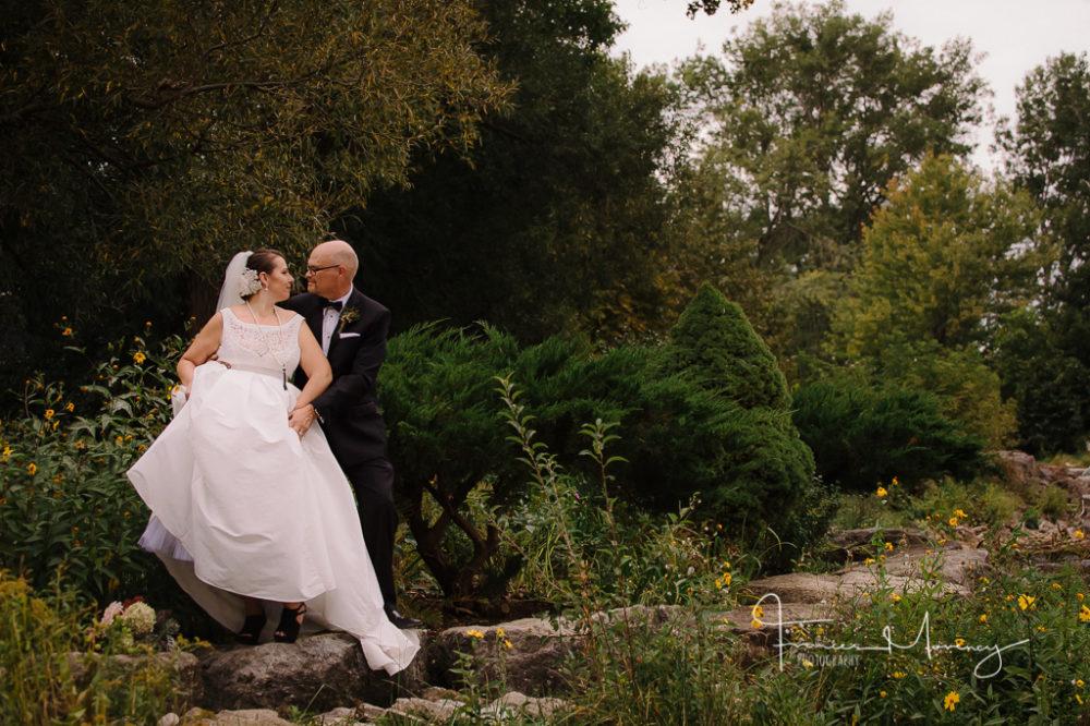 collingwood-wedding-photographer-2799