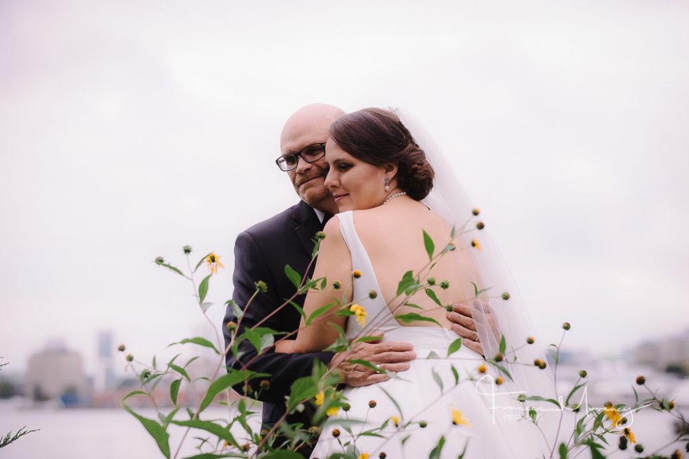 collingwood-wedding-photographer-2823