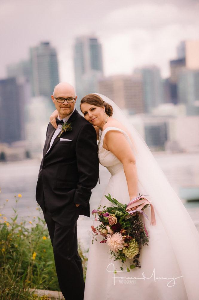 collingwood-wedding-photographer-2887
