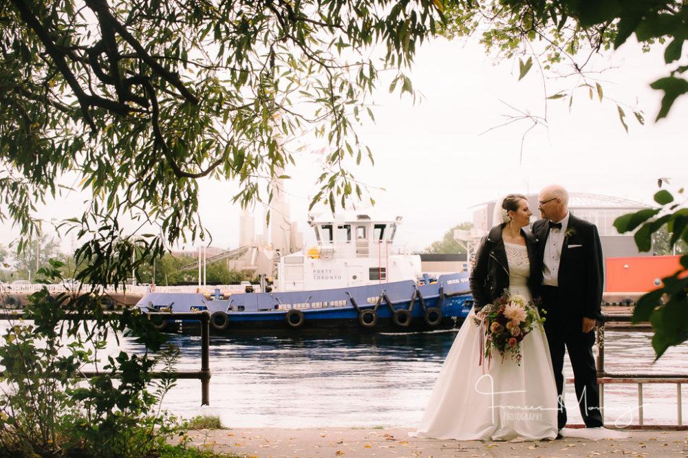 collingwood-wedding-photographer-3052