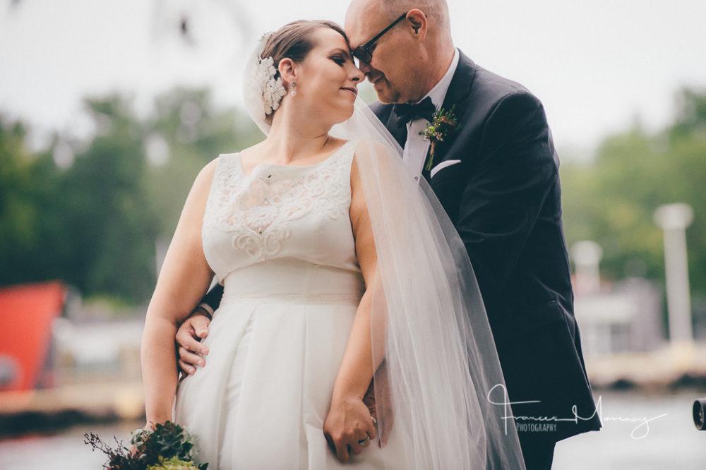 collingwood-wedding-photographer-3091