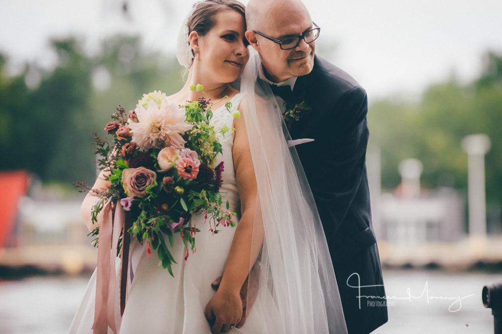 collingwood-wedding-photographer-3101