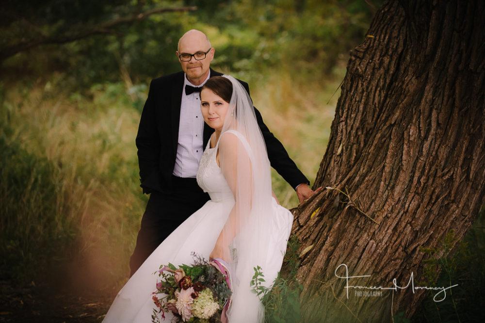 collingwood-wedding-photographer-3253