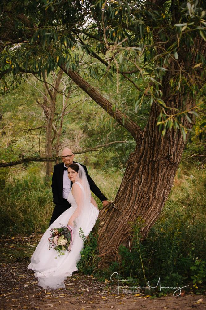 collingwood-wedding-photographer-3266