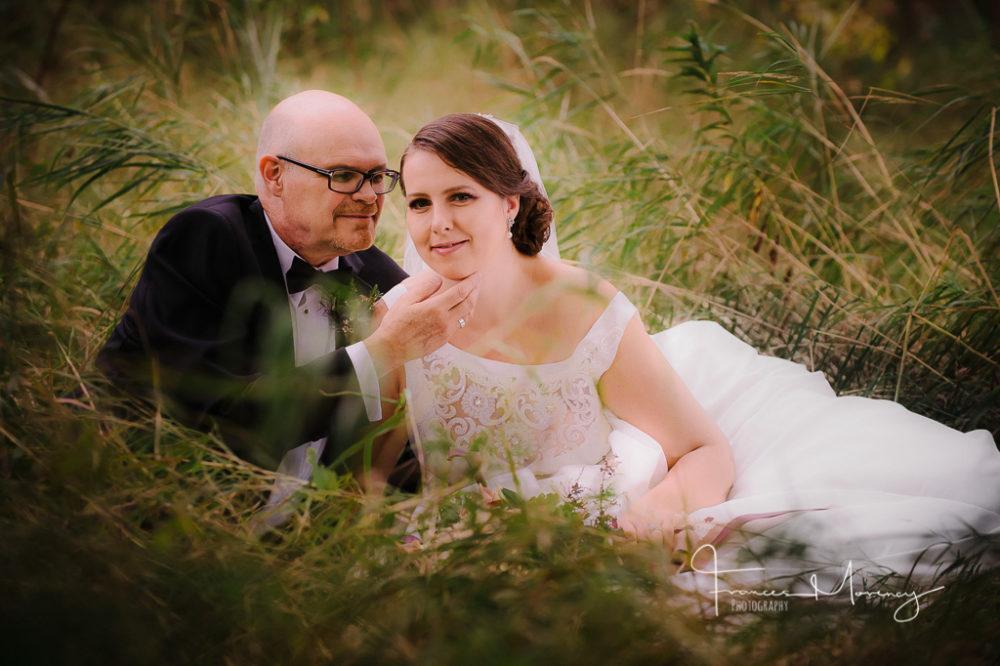 collingwood-wedding-photographer-3320