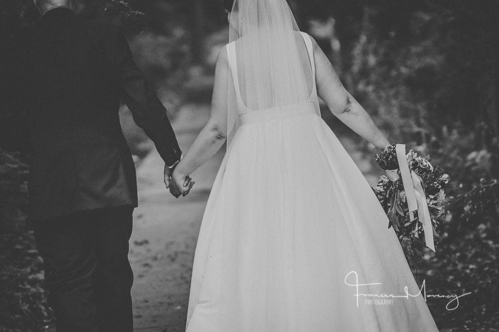 collingwood-wedding-photographer-3340
