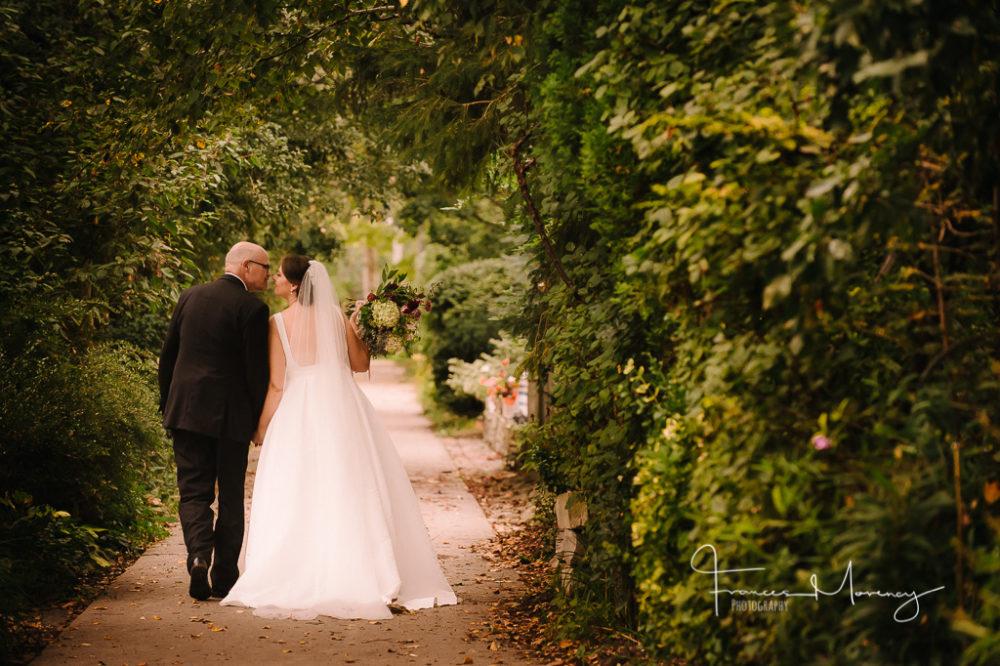 collingwood-wedding-photographer-3367