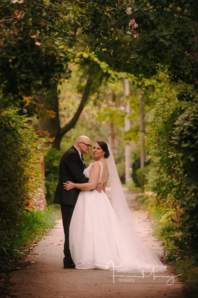 collingwood-wedding-photographer-3382