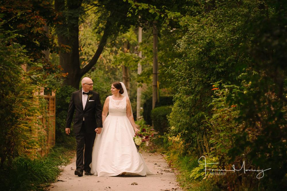collingwood-wedding-photographer-3389