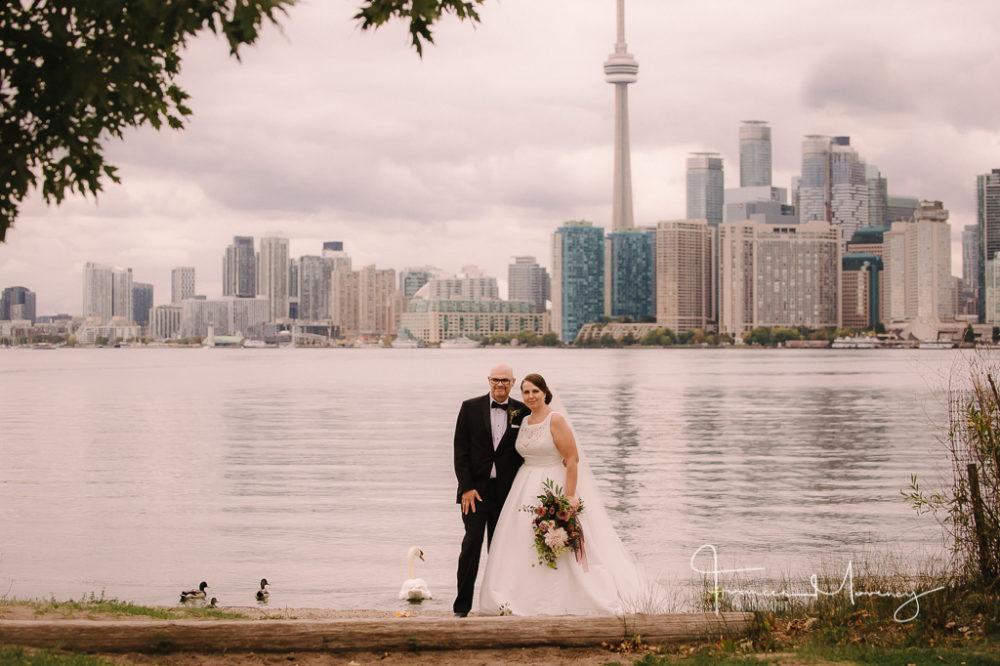 collingwood-wedding-photographer-3406