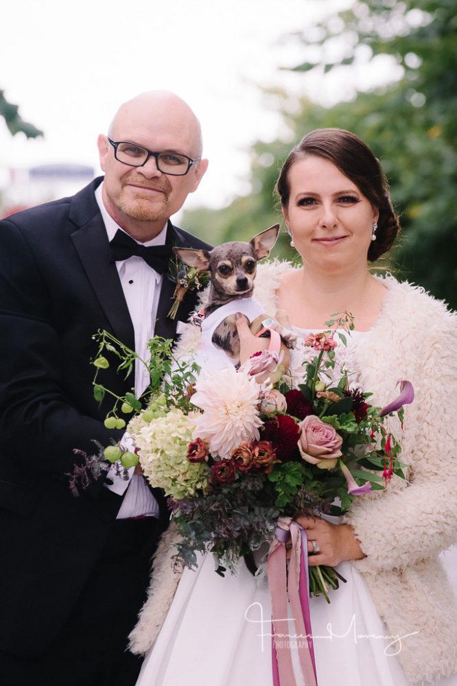 collingwood-wedding-photographer-3486