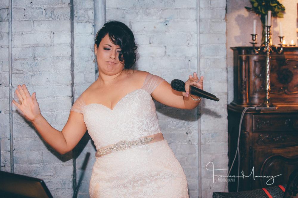 georges-restaurant-wedding-photographer