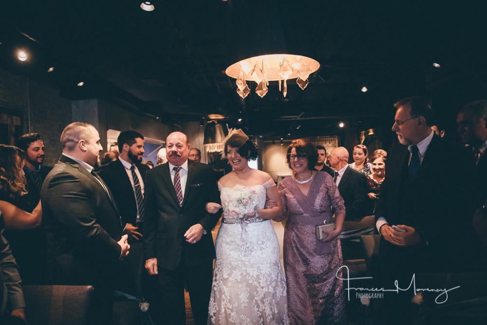 georges-restaurant-wedding-photographer-0863