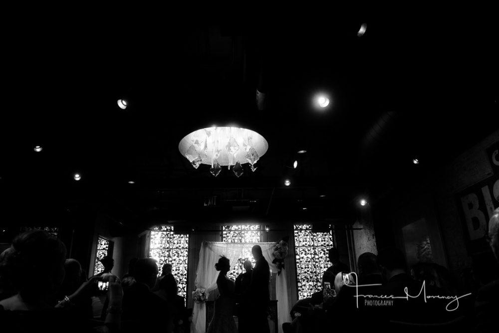 georges-restaurant-wedding-photographer-0888