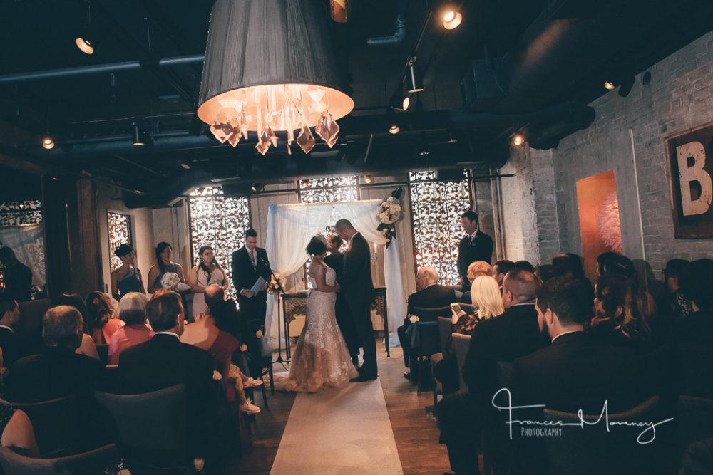 georges-restaurant-wedding-photographer-0920