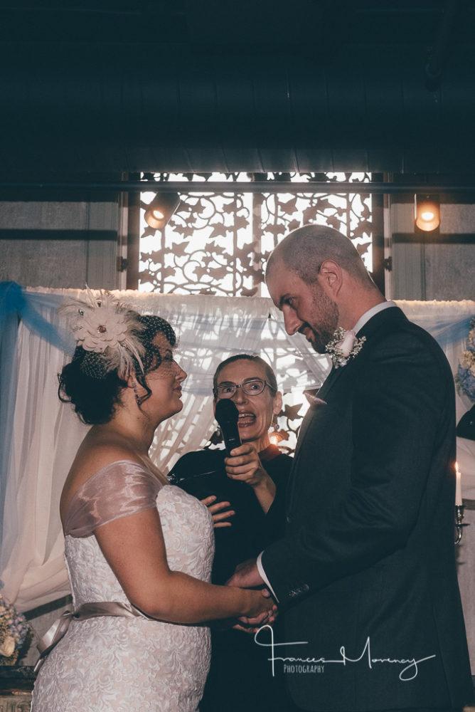georges-restaurant-wedding-photographer-0941