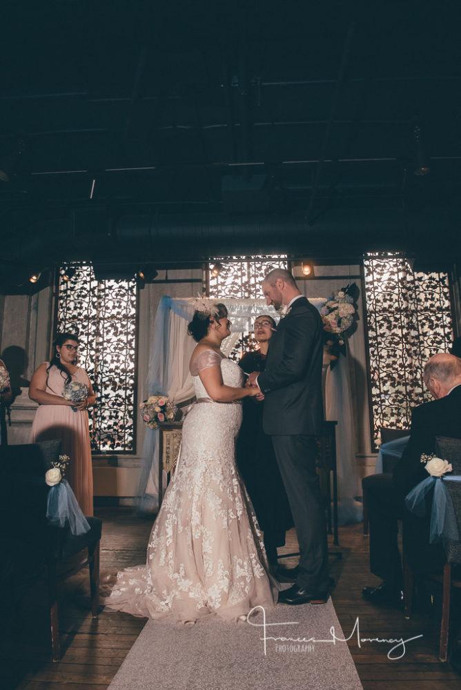 georges-restaurant-wedding-photographer-0959