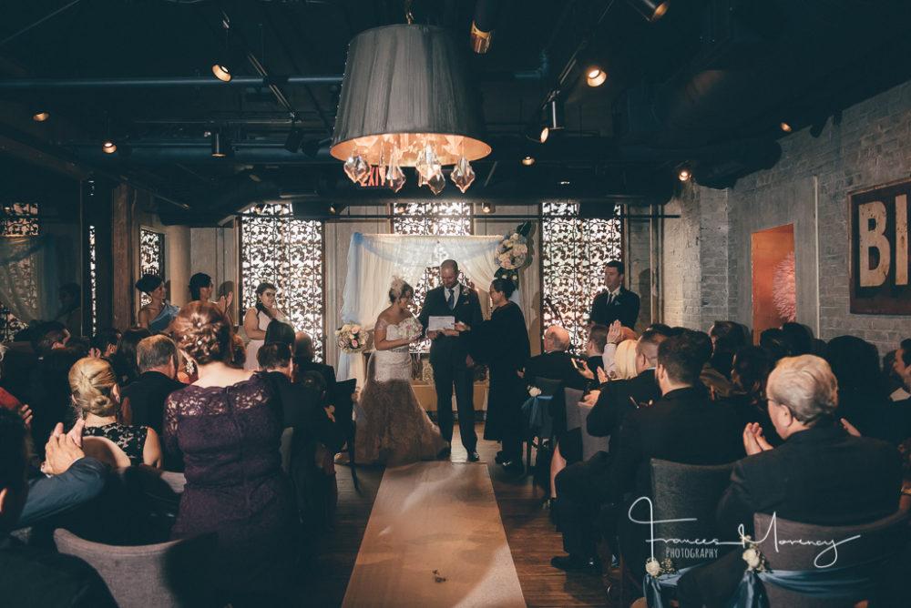 georges-restaurant-wedding-photographer-0983