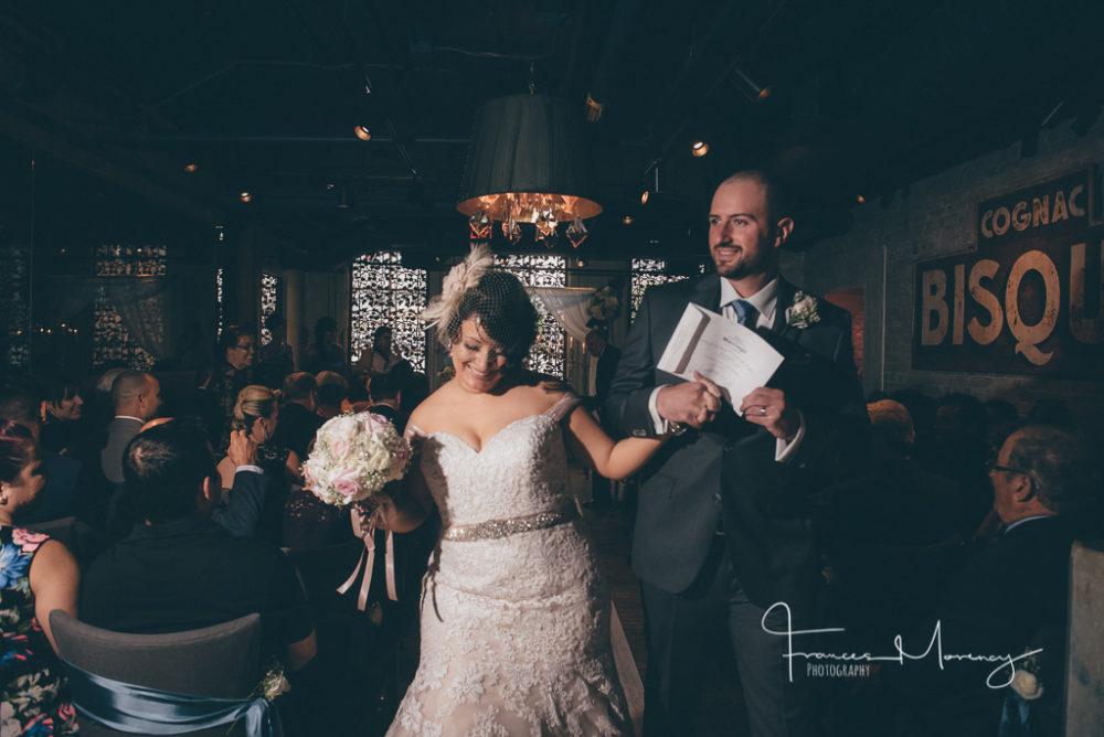 georges-restaurant-wedding-photographer-0999