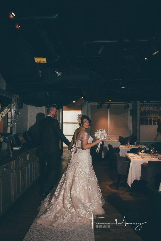 georges-restaurant-wedding-photographer-1004