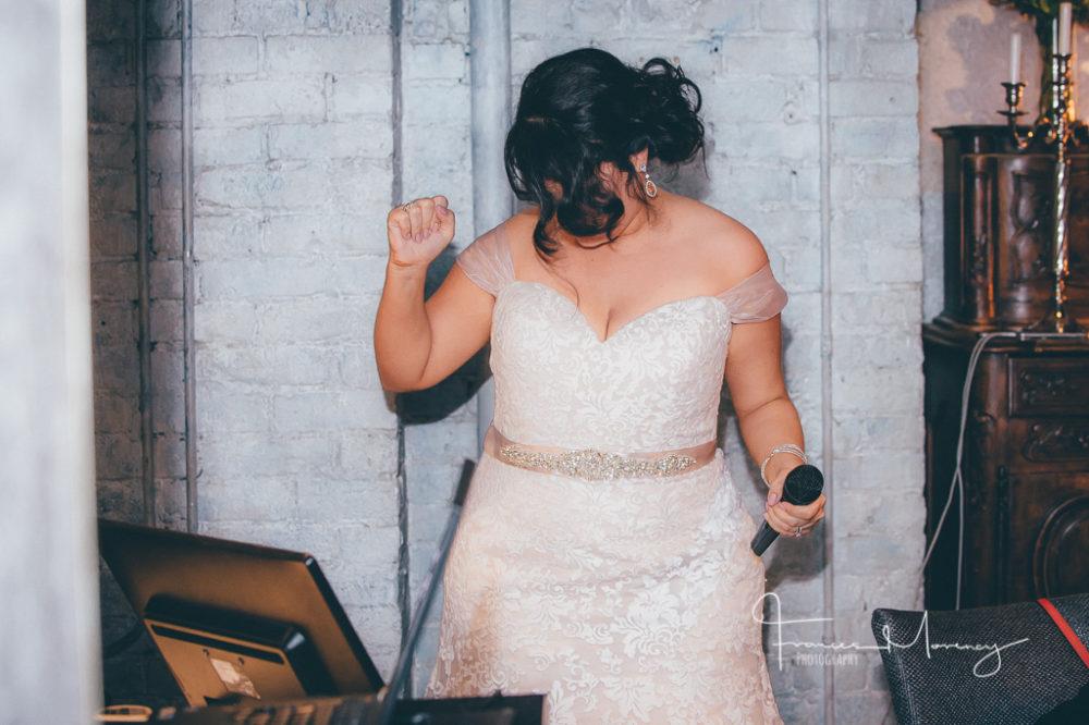 georges-restaurant-wedding-photographer-2
