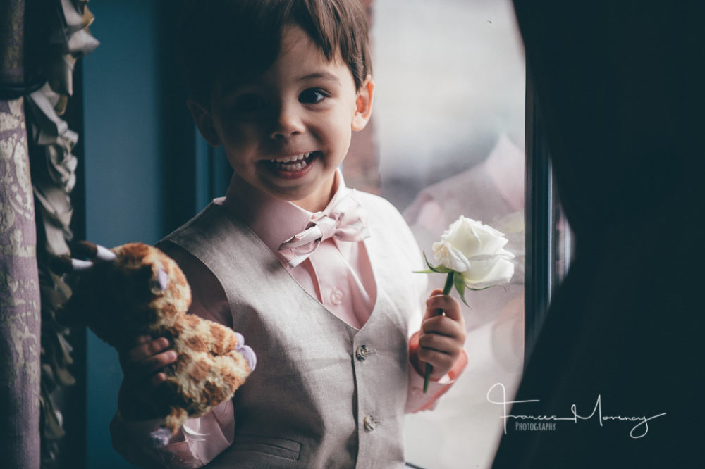 georges-restaurant-wedding-photographer-9921