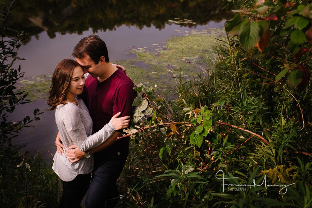 scarborough-bluffs-engagement-photographer-6196
