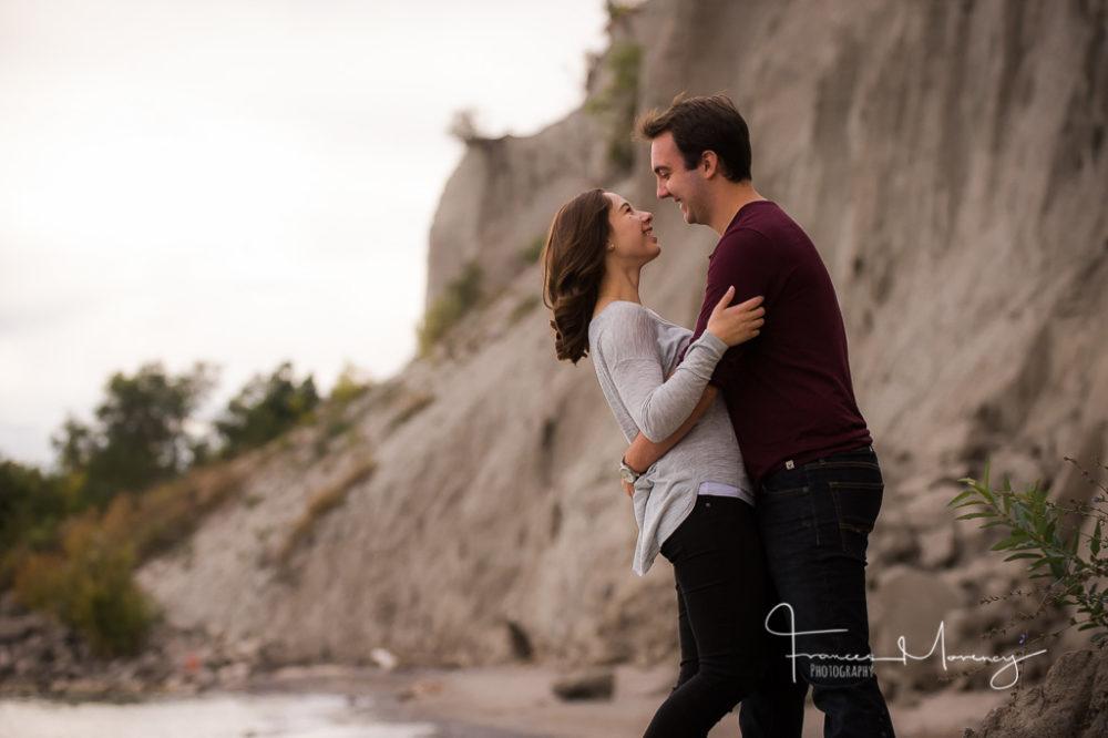 scarborough-bluffs-engagement-photographer-6422