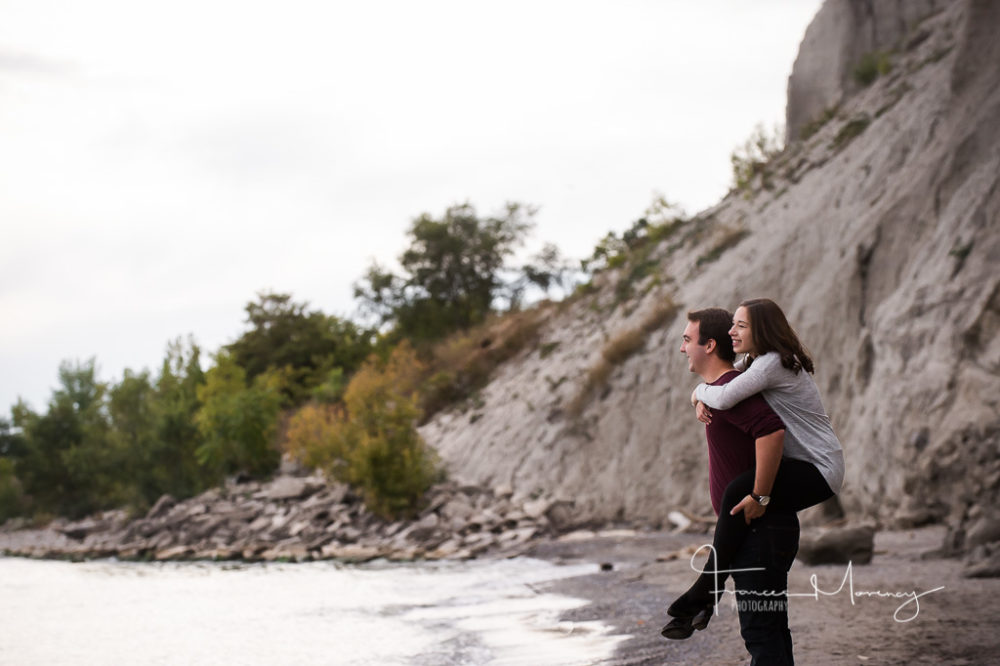 scarborough-bluffs-engagement-photographer-6546