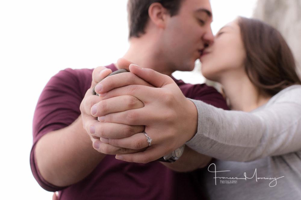 scarborough-bluffs-engagement-photographer-6578