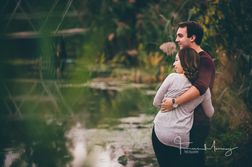 scarborough-bluffs-engagement-photographer-6971