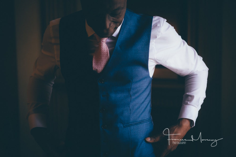 toronto-yorkville-wedding-photographer-7285
