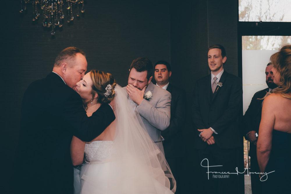 the-manor-wedding-photographer-10