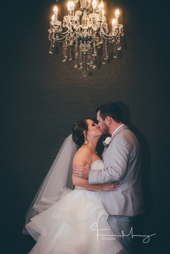 the-manor-wedding-photographer-11