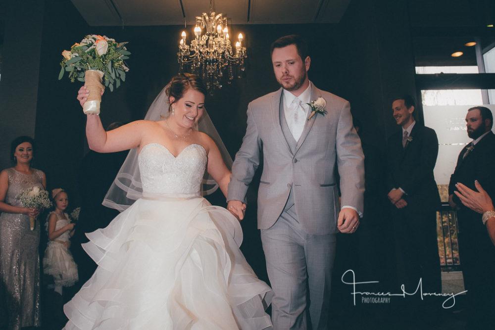 the-manor-wedding-photographer-12