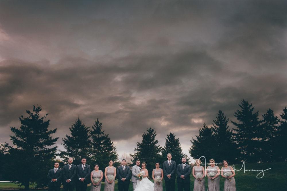 the-manor-wedding-photographer-13