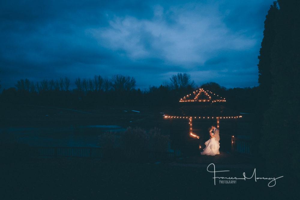 the-manor-wedding-photographer-15