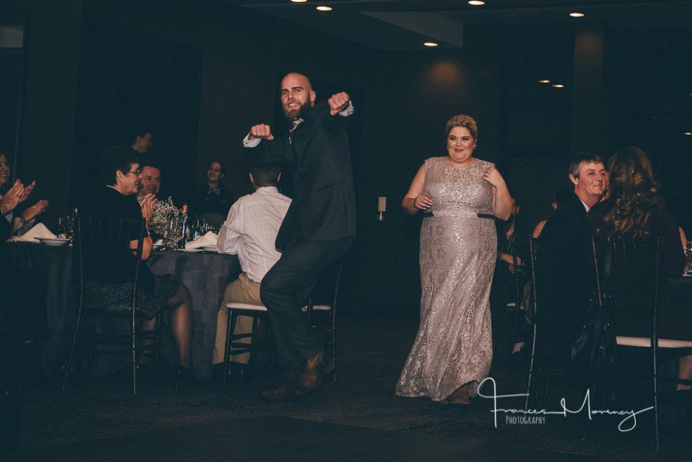 the-manor-wedding-photographer-17
