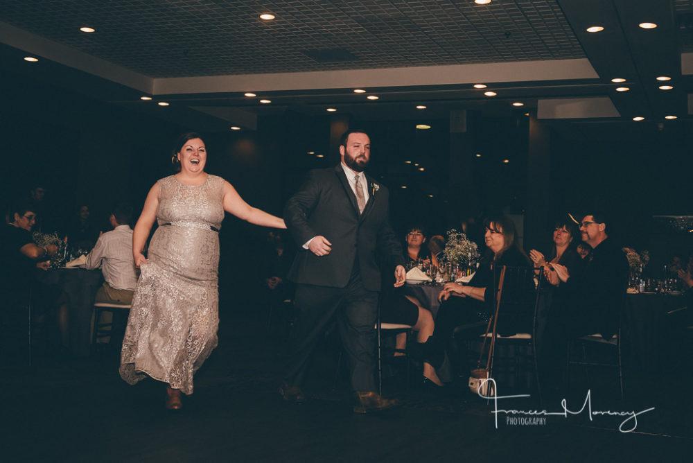 the-manor-wedding-photographer-19
